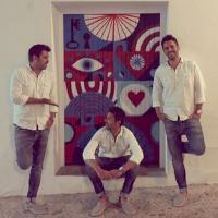 Roberto Morales | Social Profile