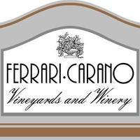 FerrariCarano Winery   Social Profile