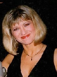 Donna Wilson Social Profile