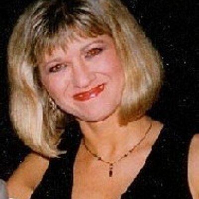 Donna Wilson | Social Profile