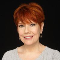 Jayne Ann Krentz | Social Profile