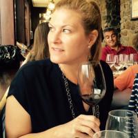 Dhane Chesson | Social Profile