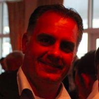 Steve Moreau | Social Profile