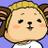 LucyRabbit_aa