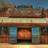 TinhornFlats