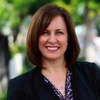 Stacy Libby | Social Profile