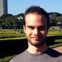 Camilo Oliveira (@camilo87) Twitter