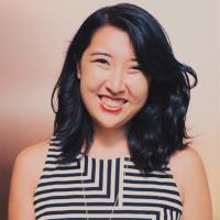 Kate Matsumoto | Social Profile