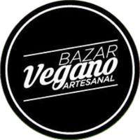 @bazarveganomx