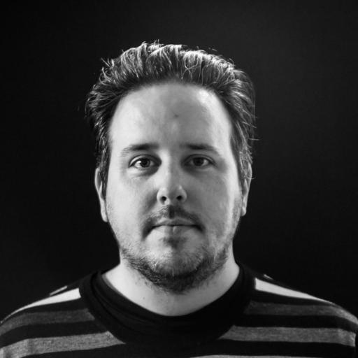 Jason A Miller Social Profile