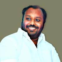 @vijay_jayamohan
