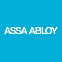 ASSAABLOY_NL