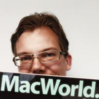 macworldnl