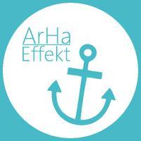 arha_effekt