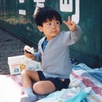 ☆さく☆ | Social Profile
