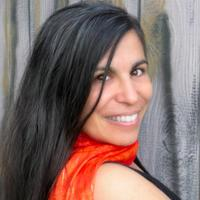 Laila Atallah | Social Profile