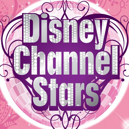 『ディズニー・チャンネル スターズ』公式 Social Profile
