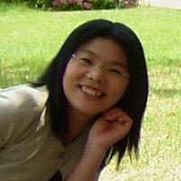 박규님 Social Profile