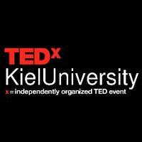TEDxKielUni