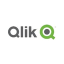 Photo of QlikView's Twitter profile avatar