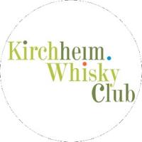 whicclub