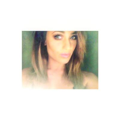 Trina Naughton | Social Profile