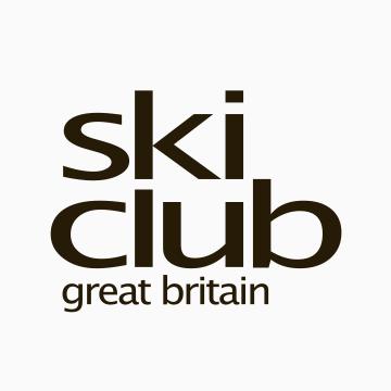 Ski Club GB | Social Profile