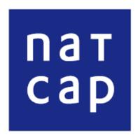naturalcaptains