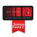 Servicio 24-7 (@Servicio24_7) Twitter