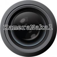@KameraNakal