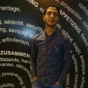 Reyad Waly (@010129170381468) Twitter