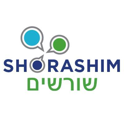 Shorashim | Social Profile