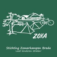 ZoKaBreda