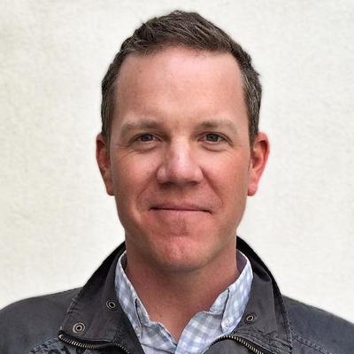 Jonathan Irwin | Social Profile