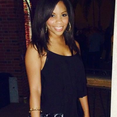 Delisa Cunningham | Social Profile