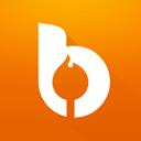 Photo of BonfyreApp's Twitter profile avatar