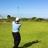 @GolfCoach