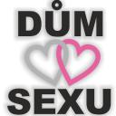 Dům sexu
