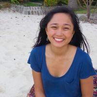 Pia Faustino   Social Profile
