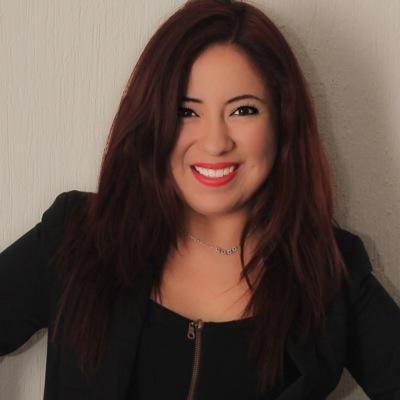 Merary Delgadillo | Social Profile