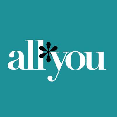 ALL YOU | Social Profile