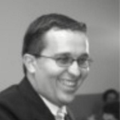 Rafael Lopes   Social Profile