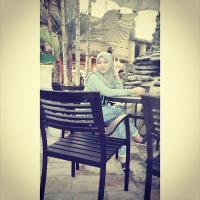 @Niena_briena
