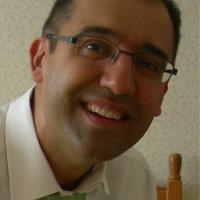 Haitham Hamoda