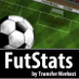 FutStats™'s Twitter Profile Picture