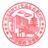 The profile image of eki_stamp_bot