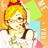 Miss_Latoreno