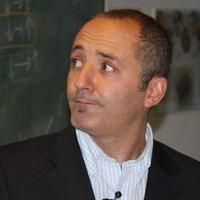 @GaetanoCascini