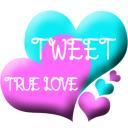 Tweetruelove