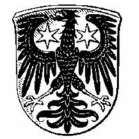FEUERWEHR_61279